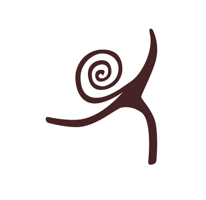 Логотип Психология Личности
